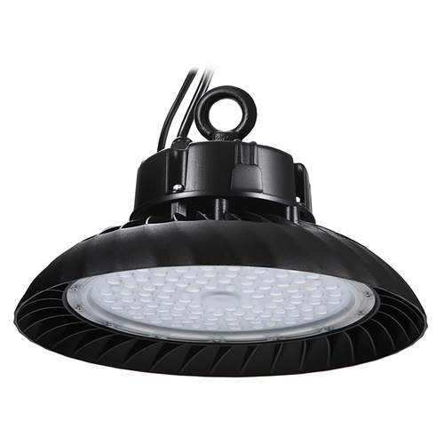 LED - UFO High Bay - 200 Watt - 26,000 Lumens