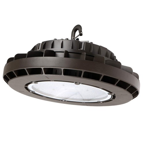 LED - UFO High Bay