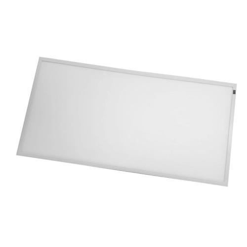 LED 2ft x 4ft Flat Panel - 50 Watt - Dimmable - 6250 Lumens - LumeGen