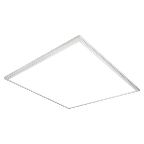 2X2ft Edge-Lit LED Flat Panel - 32W - Dimmable - 3500 Lumens - Sylvania