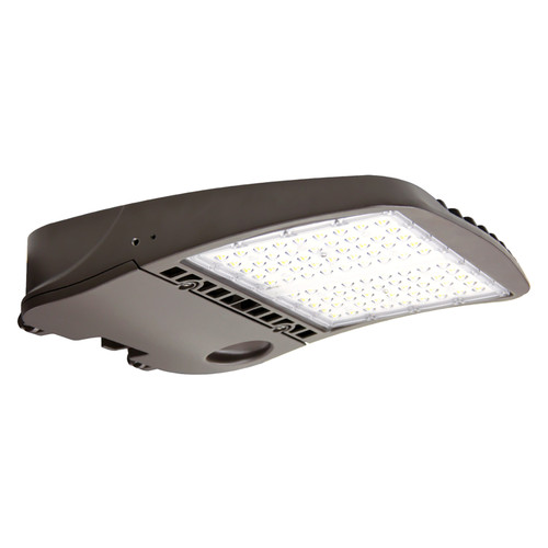 LED Area Light - 150 Watt - 19,500 Lumens