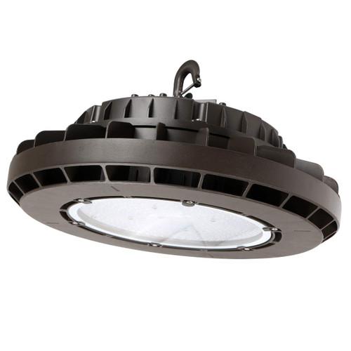 LED - UFO High Bay