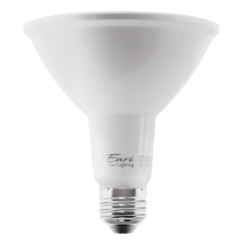 LED PAR38 - 12W - 1050 Lumen - Euri Lighting