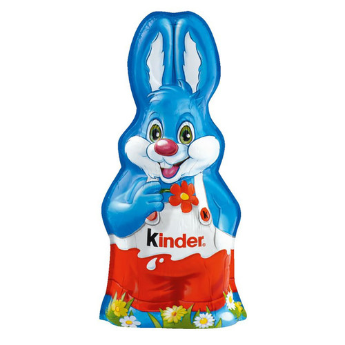Kinder's Hollow Bunny - 1.94oz (55g)