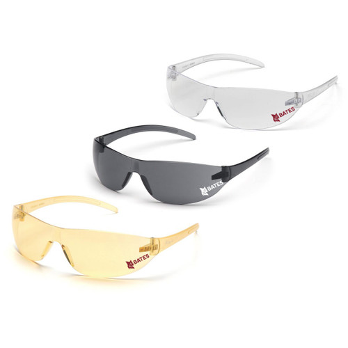 Custom Imprinted Pyramex Alair Safety Glasses