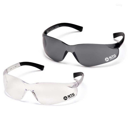 Custom Imprinted Pyramex Ztek Safety Glasses