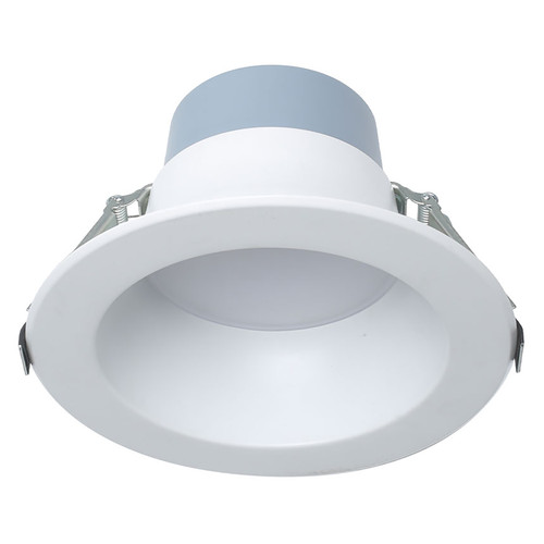 "LED 6"" Color, Wattage and Lumen Tunable Recessed Downlight - Dimmable"