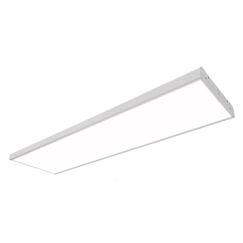 4ft LED Linear High Bay - 225W - 33,750 Lumens