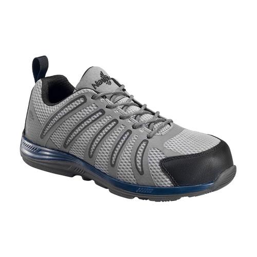 Nautilus Men's Nano Tech Composite Toe Shoe - N1747