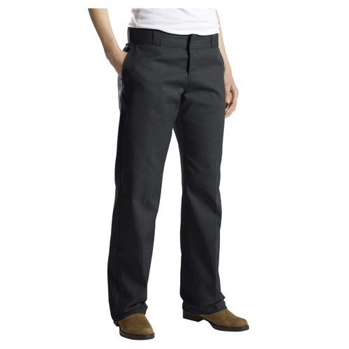 Dickies Women's Original Work Pants - FP774