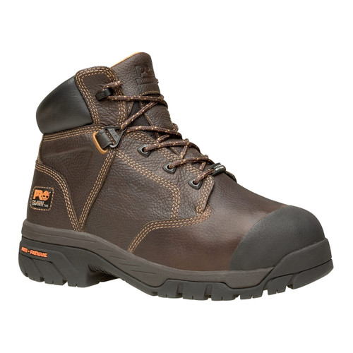Timberland Pro Helix Composite Toe Met Guard Work Boots - 89697
