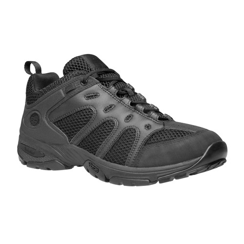 Timberland Pro Men's 90667 Valor Tactical Soft Toe Work Shoes