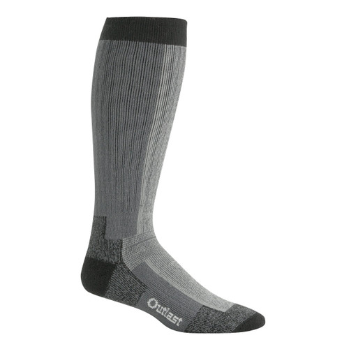 Wigwam Outlast Rubber Boot Socks- F2423