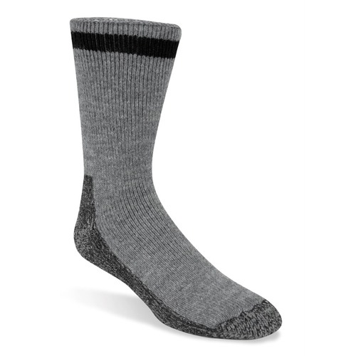 Wigwam Canada Heavyweight Boot Socks - F2064