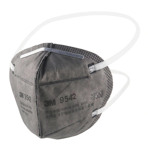 3M KN95 Protective Face Mask 9542
