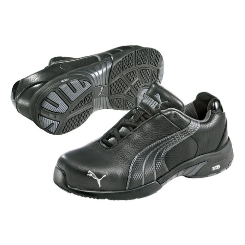 Puma Safety Women's Velocity Shoe - 642855