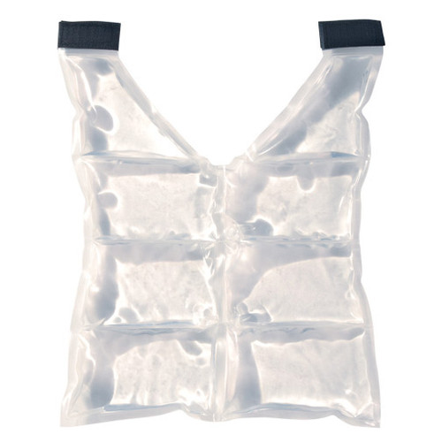 Cooling Packs for Reflexite Vest - PCP1