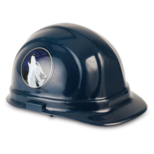 NBA Hard Hat Minnesota Timberwolves