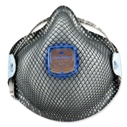 Box of 10- Moldex  R95 Particulate Respirator