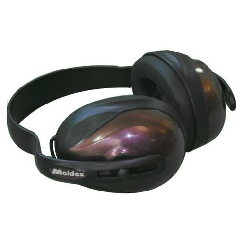 Moldex M2 Multi-Position Ear Muffs