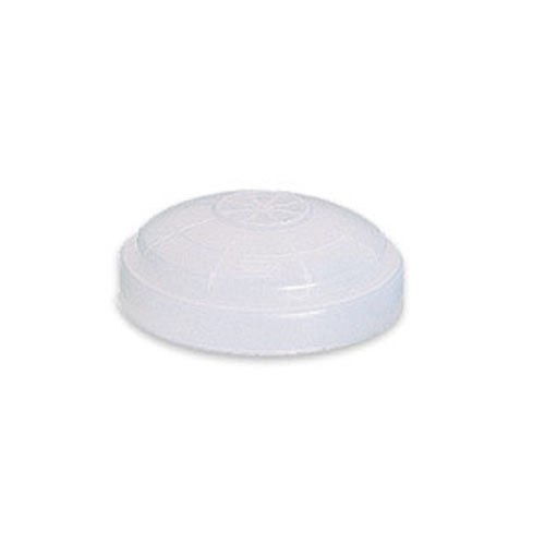 Replacement Filter Cover