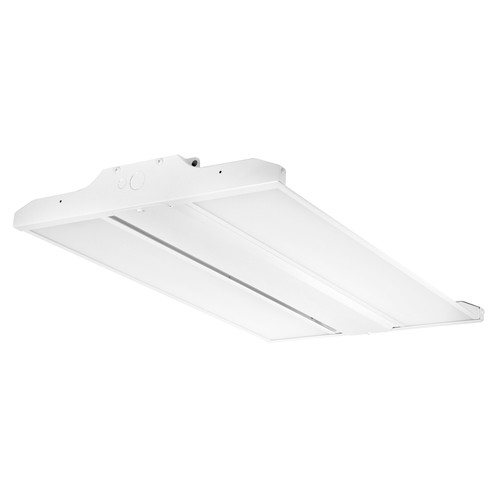 2ft LED Linear High Bay - 155W - Dimmable - 21000 Lumens