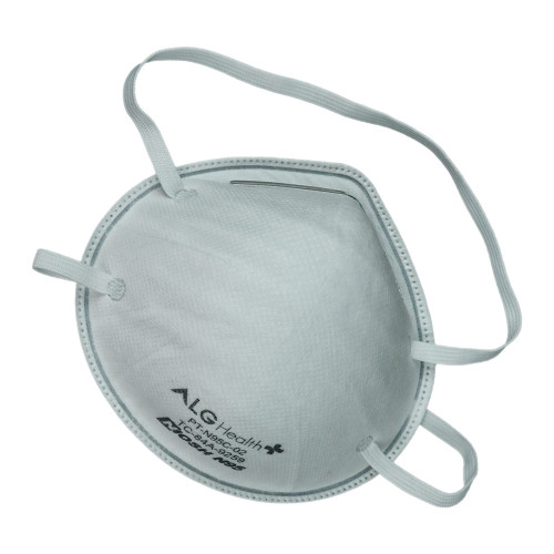 ALG N95 mask - Cone Shaped - PT-N95C-02