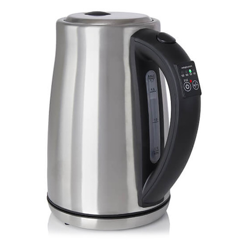 Adagio UtiliTEA Electric Kettle - 57oz (1.7L)