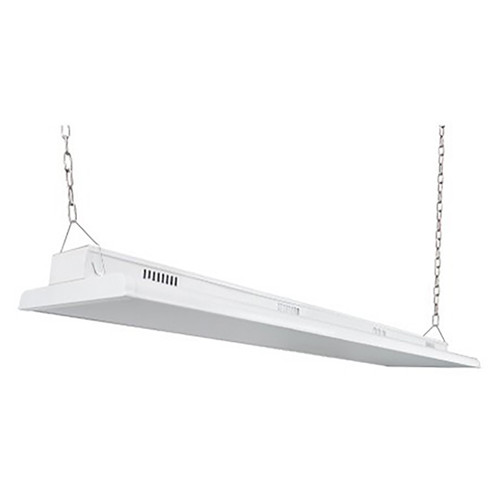 4ft LED Linear High Bay - 30,800 Lumens - 225W - XSY
