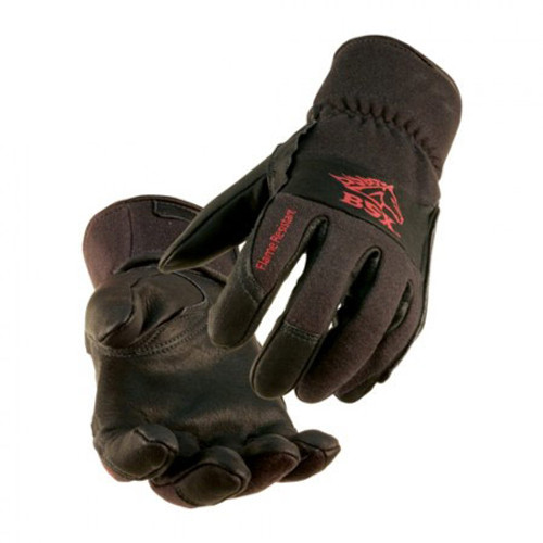 BSX Welding Gloves - TIG BT50