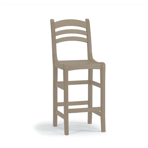 Breezesta - Avanti Bar Side Chair