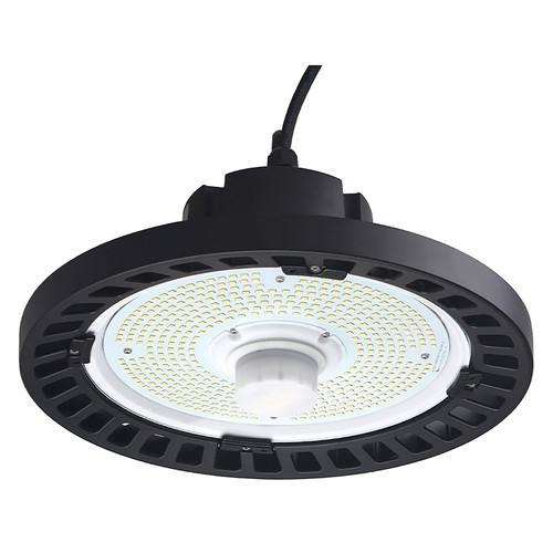 LED UFO High Bay - 150 Watt - 5000K - 22500 Lumens