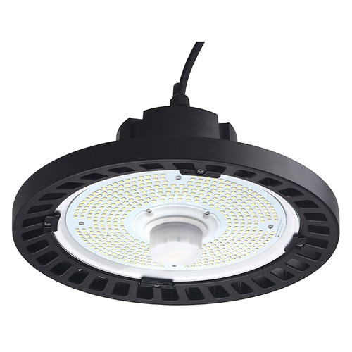 LED UFO High Bay - 150 Watt - 5000K - 22500 Lumens