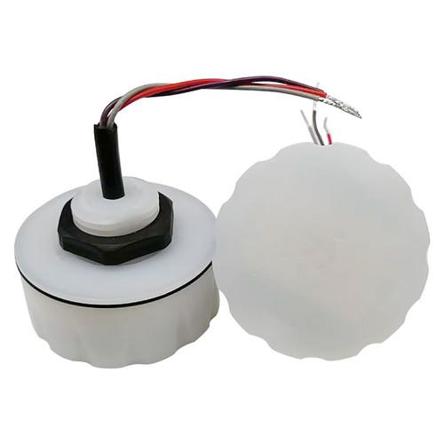UFO High Bay Microwave Motion Sensor - Euri