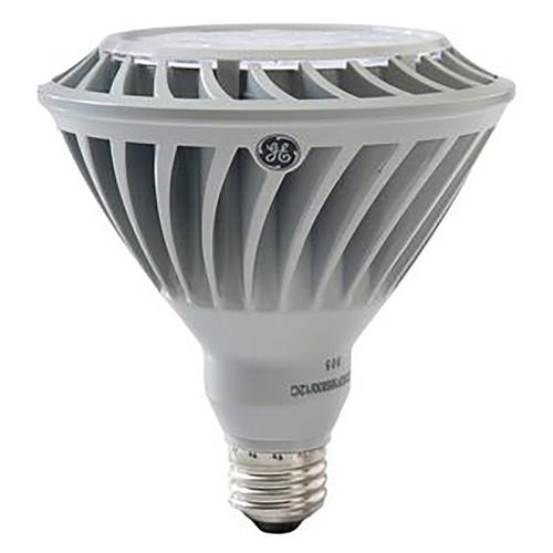 PAR38 Narrow Flood LED Bulb - 28W - 130W Equiv - 2400 Lumens - GE