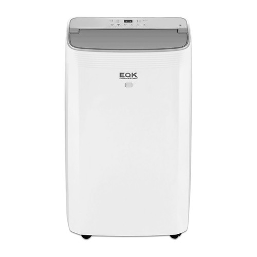 Emerson SMART Portable Air Conditioner with Remote, Wi-Fi, and Voice Control - EAPC10RSC1
