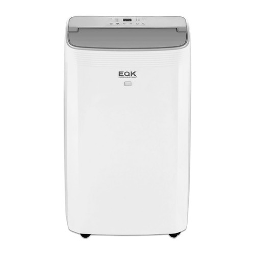 Emerson Quiet Kool Heat/Cool Portable Air Conditioner w/ Remote Control for Rooms up to 550-Sq. Ft. - EAPH10RC1