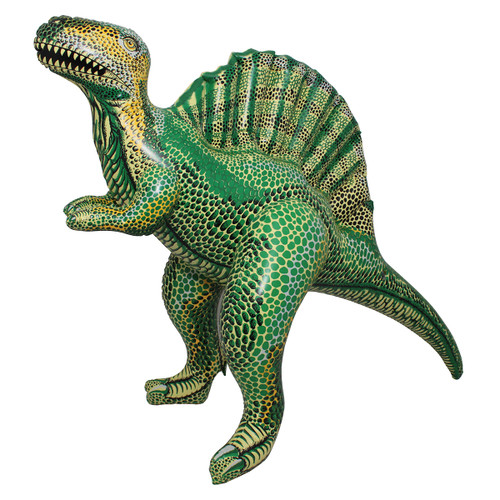 Inflatable Spinosaurus - 30 inches