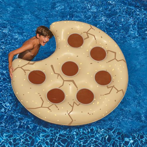 Swimline Cookie Float