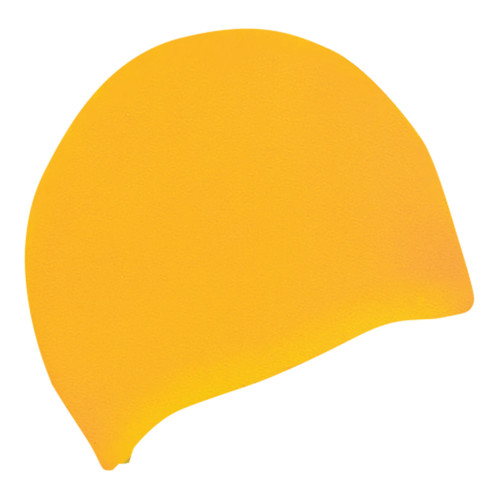 Swimline Silicone Swim Caps