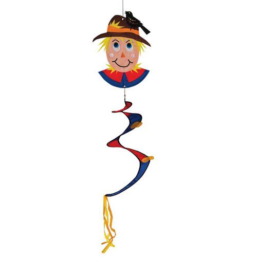 "Scarecrow Twister Tail - 42"""