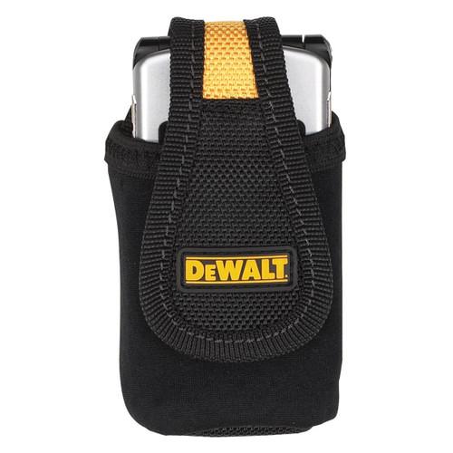 Heavy-Duty Cell Phone Holder by DeWalt