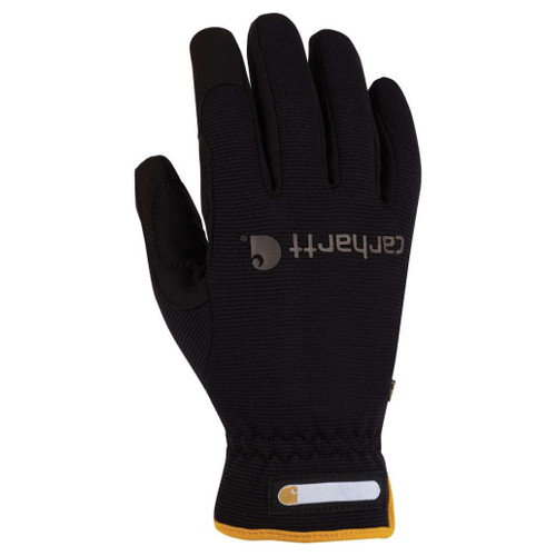 Carhartt Work-Flex High Dexterity Gloves - A547