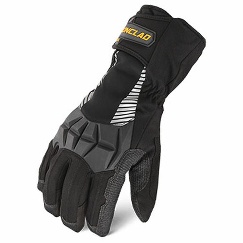Ironclad Extreme Weather Condition Tundra Work Gloves - CCT2