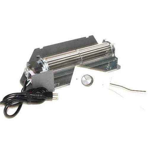 Replacement FBK-200 Blower Kit for Lennox Fireplaces