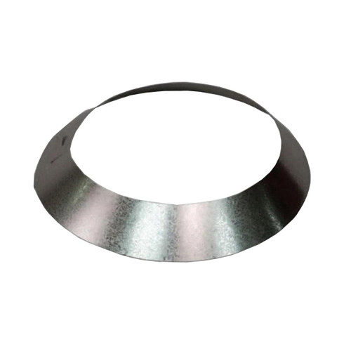 Superior Storm Collar for 8'' & 12'' Pipe