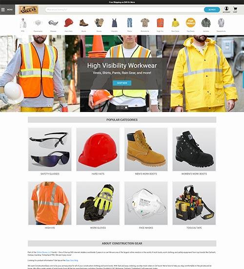 constructiongear.com