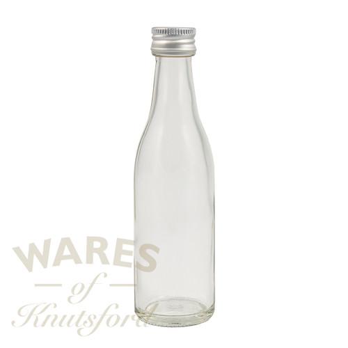 Glass Bottles Range | Buy Glass Bottles Wholesale & Bulk