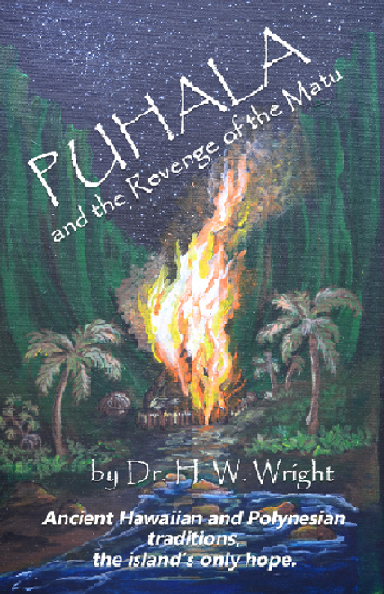 By: Dr. Howard Wright (Author),  Victoria Wright (Illustrator)  Language: English Grade level: 6-8    Children's Historical Action & Adventure  Children's Survival Story  Children's Historical Fiction
