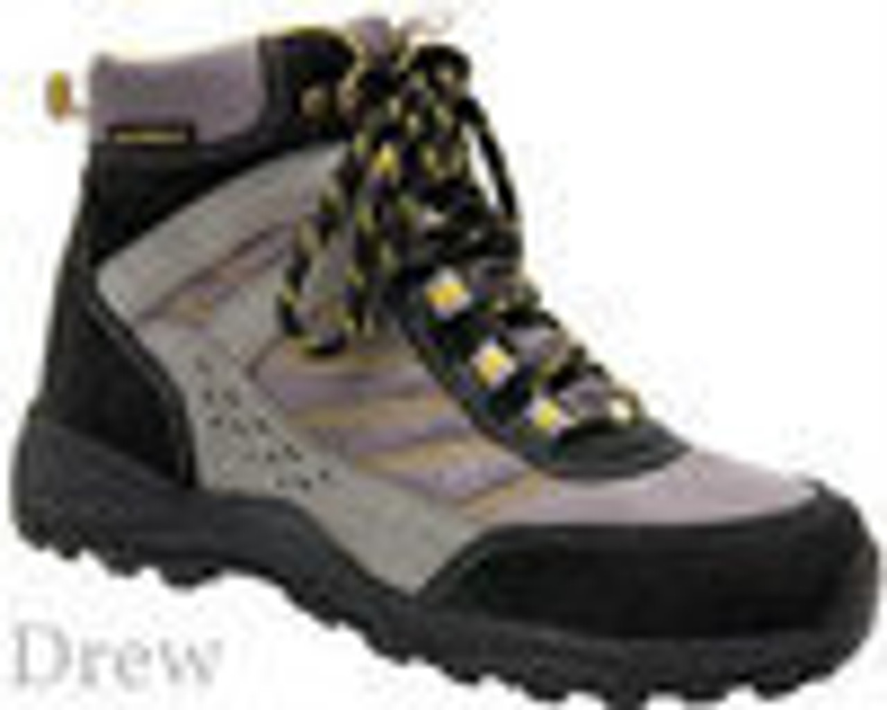 Mens Trainers & Outdoor